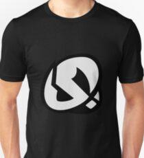 Pokemon - Team Skull Logo T-Shirt