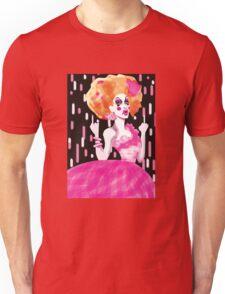 Alaska lil poundcake Unisex T-Shirt