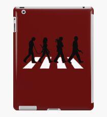 TWD iPad Case/Skin