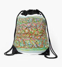 Intensity Drawstring Bag