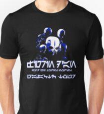 Figrin D'an - Galactic Tour T-Shirt