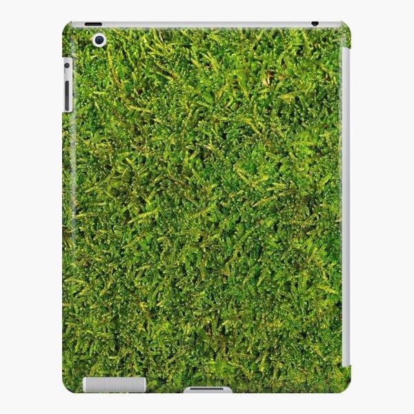 Moss iPad Snap Case