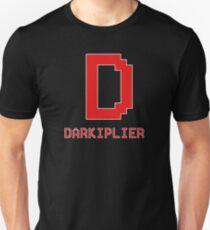 Darkiplier T-Shirt