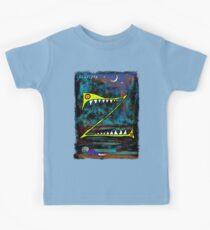 Z for Z Kids Clothes