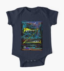Z for Z Kids Clothes