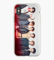 Got7 Never Ever iPhone Case
