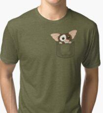 Taschen-Gizmo Vintage T-Shirt