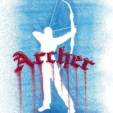 Archer by cessna