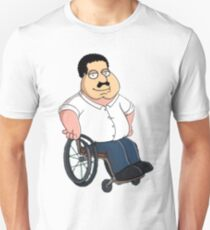 The Family Guy Unisex T-Shirt