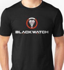 BW Tee Unisex T-Shirt