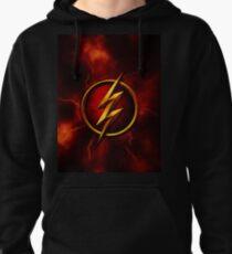 Flash Pullover Hoodie