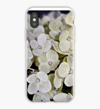Healing Heart iPhone Case
