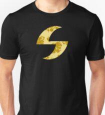 The Sentry - Symbol  Unisex T-Shirt