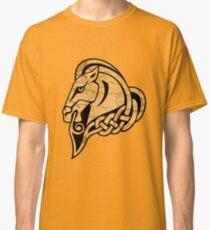 Skyrim: Whiterun Emblem Classic T-Shirt