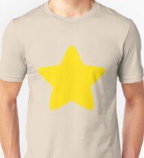 Steven Universe Cosplay Unisex T-Shirt