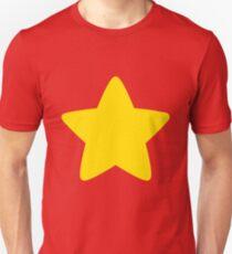 Steven Universe Cosplay Top Unisex T-Shirt