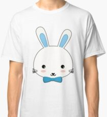Easter Day,Easter Bunny Classic T-Shirt