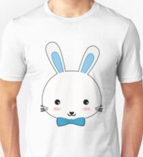 Easter Day,Easter Bunny Unisex T-Shirt