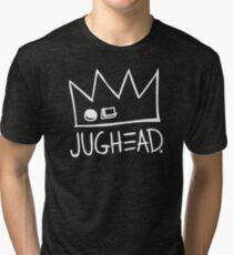 Jughead Tri-blend T-Shirt