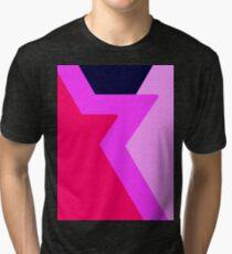 Steven Universe Garnet Cosplay Tri-blend T-Shirt