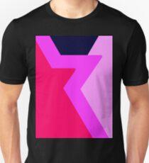 Steven Universe Garnet Cosplay T-Shirt
