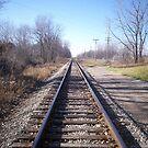train destiny by nroklove