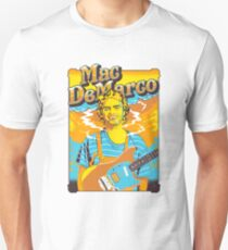 mac demarco T-Shirt