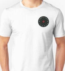Portland Thorns Unisex T-Shirt