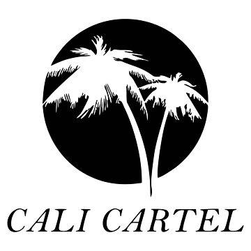 Cali Cartel by berkahjaya