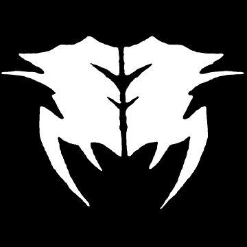 Prethoryn Scourge by spartan4279