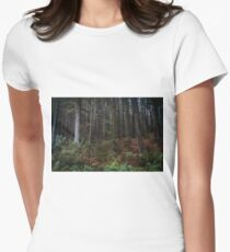Plantation Strahan T-Shirt