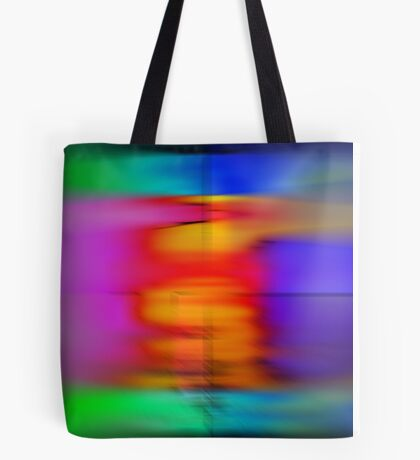 Passion With Passion Tote Bag