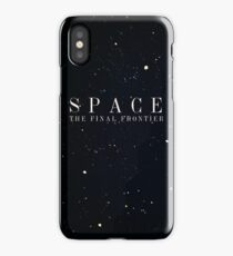 Painted Stars v.2 iPhone Case/Skin