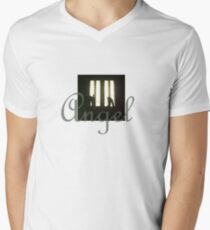 angel tee T-Shirt