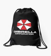 UMBRELLA CORPORATION Drawstring Bag