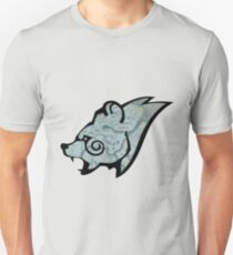 Skyrim: Windhelm Emblem Unisex T-Shirt