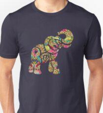 EVERY ARTSHIRT NEEDS A FUNKY PACKADERM T-Shirt