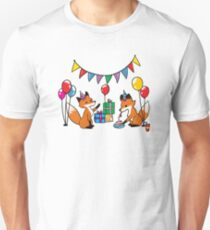 Party time? T-Shirt