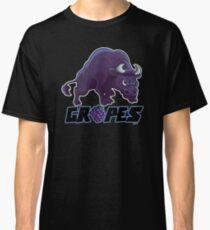 2abc16a0b30065 Jordan 5 Grapes Men s T-Shirts