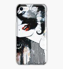 Dangerous Liaisons-'Escape' iPhone Case/Skin