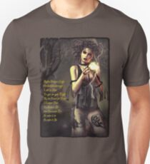 Dragons Light Unisex T-Shirt