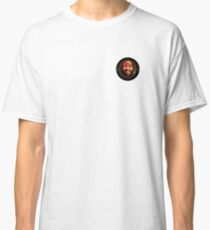 Powerful JRE Classic T-Shirt