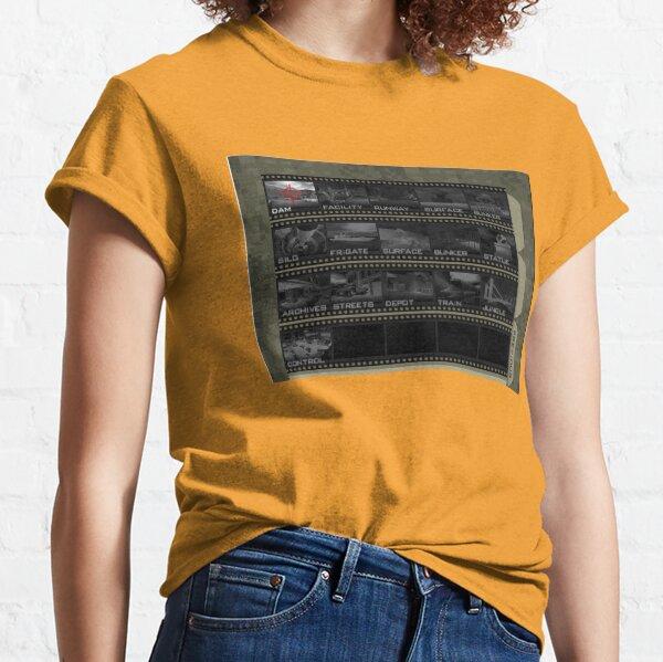 ssrco,classic_tee,womens,f89f2b:1617e563f0,front_alt,square_product,600x600.jpg