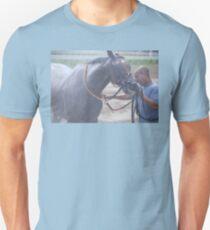 Cool Down Unisex T-Shirt