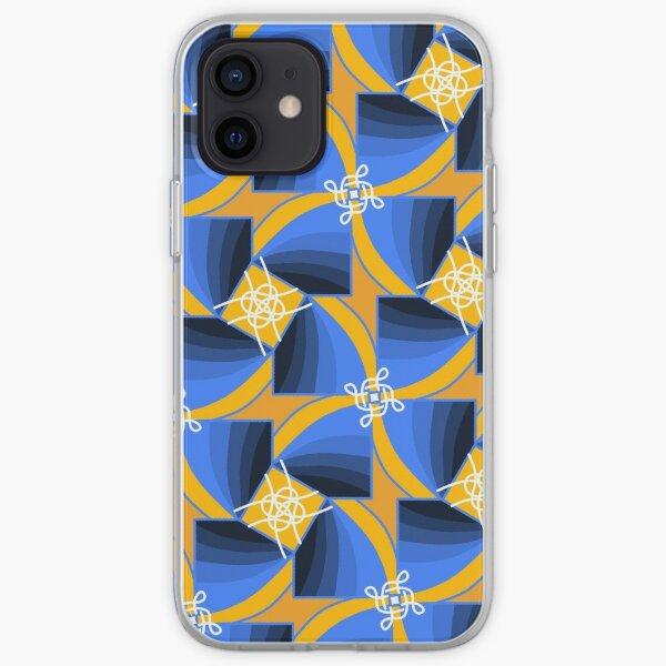 Lori iPhone Soft Case