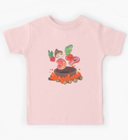 Happy meal Kids Clothes