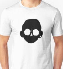 Zomboy - Black Unisex T-Shirt