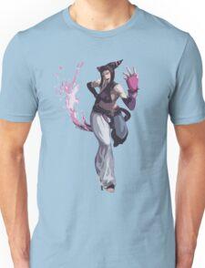 miniM Juri IV Unisex T-Shirt