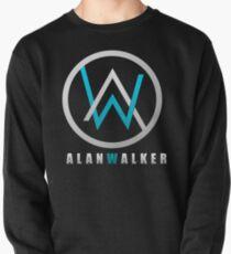 ALAN WALKER Pullover