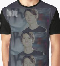 Switch Doyoung Graphic T-Shirt